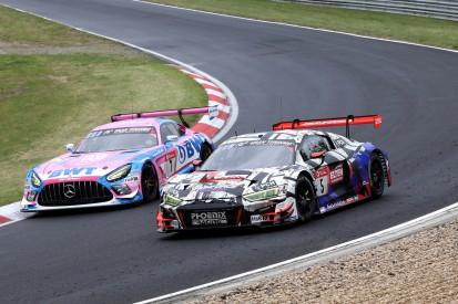 24h Nürburgring 2021 Liveticker: Das Rennen in der Chronologie