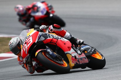 MotoGP-Liveticker Barcelona: Fünfte Pole für Quartararo! So lief der Quali-Tag