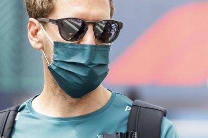 Sebastian Vettel: Warum er es nicht wie Roger Federer machen wird