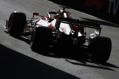 """""""Machen uns nichts vor"""": Red Bull, Mercedes klar schneller als Ferrari"""