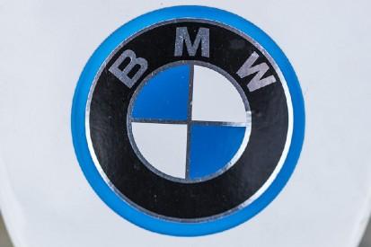 Bestätigung via Instagram: BMW mit LMDh-Programm ab 2023