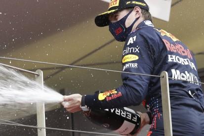 """Formel-1-Liveticker: Marko: """"Bei uns braucht Bottas nicht anzurufen"""""""