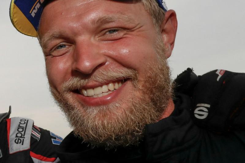 Kevin Magnussen: IndyCar-Debüt als McLaren-Ersatz für Felix Rosenqvist
