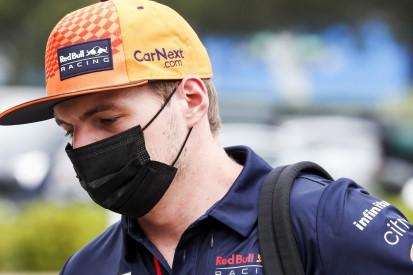 """Max Verstappen: Pirelli """"sollte besser auf sich selbst schauen"""""""