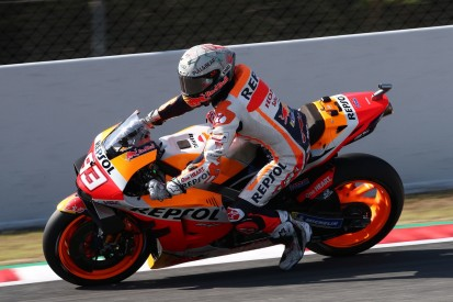 MotoGP-Liveticker Sachsenring: Oliveira am Freitag vor Quartararo
