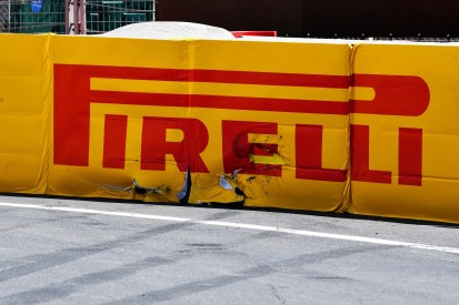 Nach Baku: Haben die F1-Fahrer das Vertrauen in Pirelli verloren?