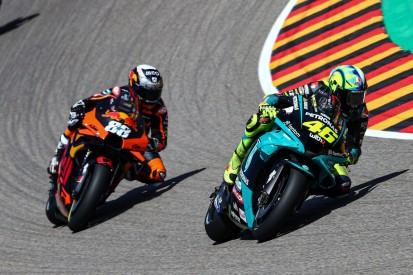 MotoGP-Liveticker Sachsenring: Das waren die spannenden Qualifyings