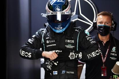"""Formel-1-Liveticker: Haug gibt Mick Schumacher einen Rat: Sei """"Mr. Cool""""!"""