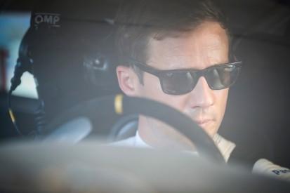 """""""Geringe Chance"""", das Sebastien Ogier volle WRC-Saison 2022 fährt"""