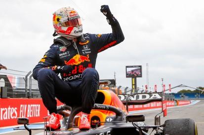 F1-Talk am Donnerstag im Video: Vettel & Schumacher: Frankreich-Szene geklärt!