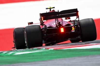 Schon in Silverstone: Warum Pirelli kurzfristig neue Reifen bringt