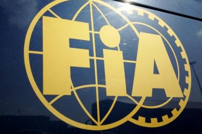 Motorsport gerettet: EU-Richtlinie zur KFZ-Haftpflicht angepasst