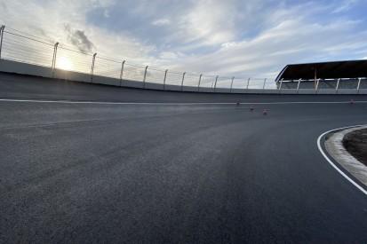 Christopher Mies: Neues Layout in Zandvoort verspricht spannendes Racing