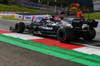 F1-Talk am Donnerstag im Video: So lief der Medientag in Österreich!