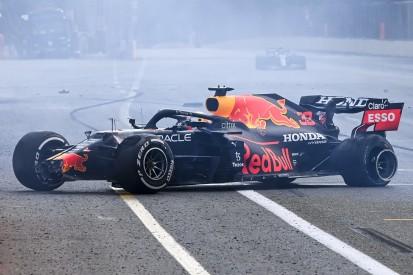 """Warum Pirellis neue Hinterreifen ein """"Stolperstein"""" für die Formel 1 sind"""