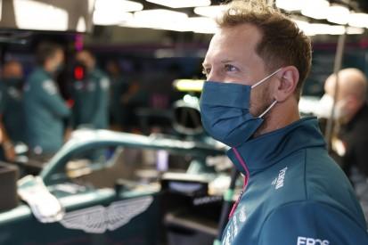 F1-Talk am Freitag im Video: So lief der Trainingstag in Österreich!