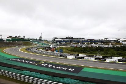 Formel 1: Austragungsort für drittes Sprintqualifying weiterhin offen