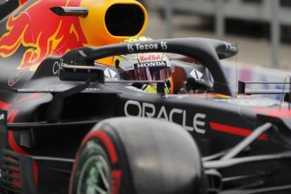 "Max Verstappen: ""Es wird eng"" im Duell gegen Mercedes"