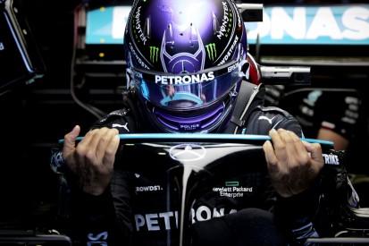 F1-Talk am Samstag im Video: Quali-Zoff: Alonso nach Vettel-Blockade sauer!