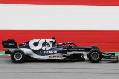 Neue Pirelli-Reifen: Einführung in Silverstone quasi sicher