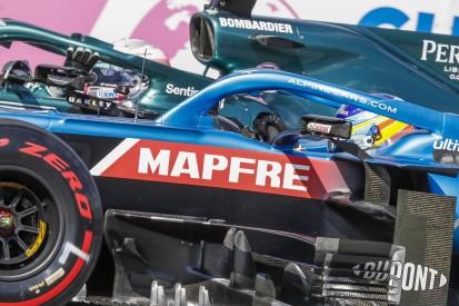 Kritik wegen FIA-Strafe: Was hätte Vettel anders machen sollen?