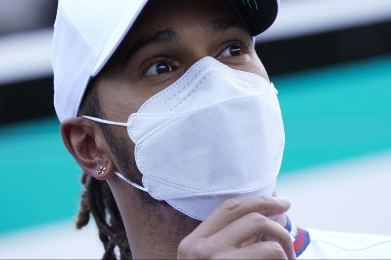 Lewis Hamilton deutet Rücktritt an: Ende 2023 ist Schluss!