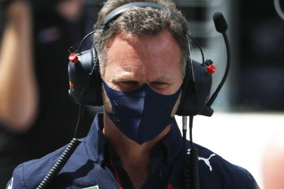 Red-Bull-Teamchef fordert Umdenken bei Motorendiskussion