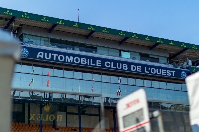 24h Le Mans: ACO lobt Nachhaltigkeitspreis aus