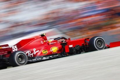 """Mattia Binotto: Red-Bull-Ring """"nicht die beste Strecke"""" für Ferrari"""