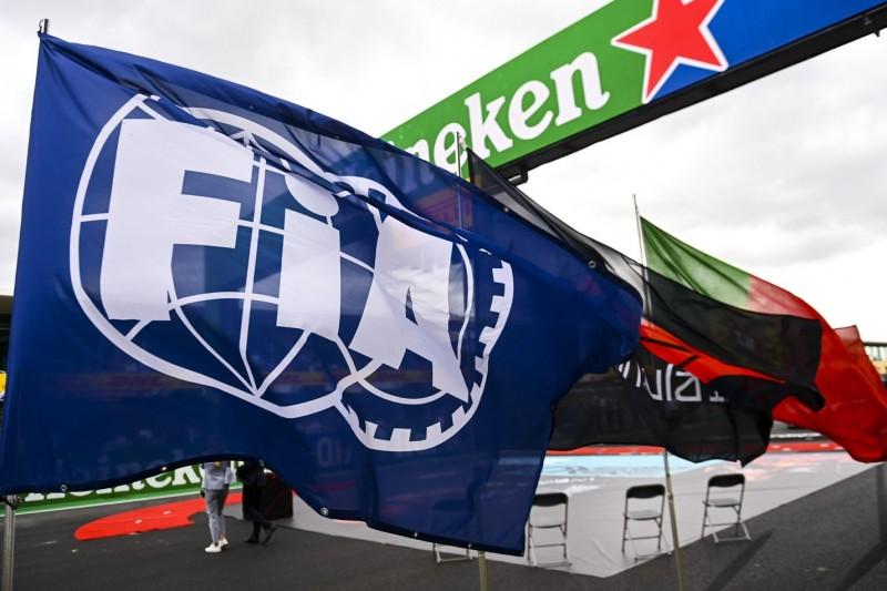 FIA-Studie zeigt: Motorsport setzt weltweit 160 Milliarden Euro um