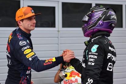 """Timo Glock: """"Lewis Hamilton darf man nicht abschreiben"""""""