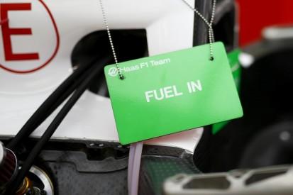 Norbert Haug: E-Fuels sind der richtige Weg für die Formel 1