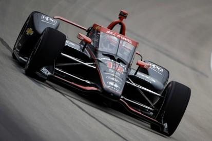 IndyCar-Zukunft: Kommt ein dritter Hersteller und gibt es mehr Ovale?