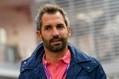 Timo Glock: In der DTM sind Sprintrennen gut angekommen