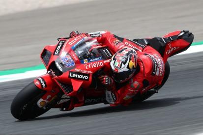 Ducati weitet technische Partnerschaft mit AVL aus