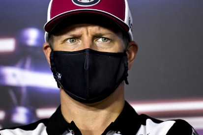 """Formel-1-Liveticker: Marc Surer im Video-Interview: """"Zeit ist abgelaufen für Kimi"""""""