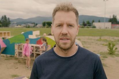"""Sebastian Vettel gegen Verzichtsdebatte: """"Die sollte man nicht führen"""""""