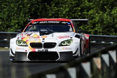 VLN/NLS 2021 Lauf 5: Zweiter Sieg in Folge für die BMW-Junioren