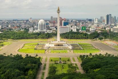 Update Formel-E-Kalender 2022: Freier Slot geht an Jakarta