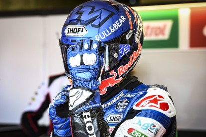 """Alex Marquez in MotoGP-Sommerpause """"zwei, drei Wochen"""" nicht erreichbar"""