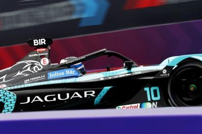 Formel E New York 2021: Sonntagssieg und Tabellenführung für Sam Bird