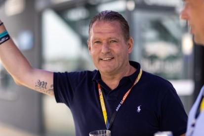 ADAC GT Masters Zandvoort: Notizen vom Sonntag