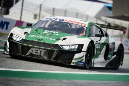 Begrenzte Stückzahl: Jetzt DTM-Tickets für den Lausitzring sichern!