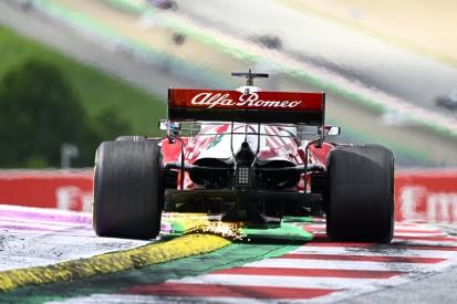 Sauber und Alfa Romeo verlängern F1-Partnerschaft um mehrere Jahre