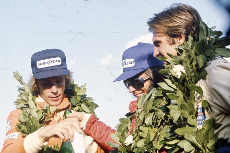 Formel 1 lässt für Sprintqualifying alte Tradition wieder aufleben