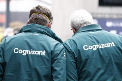 Lawrence Stroll stellt klar: Aston Martin sucht keinen neuen CEO
