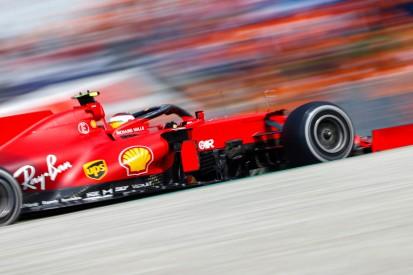 """Neues Rennformat: Ferrari fürchtet Set-up-""""Chaos"""""""