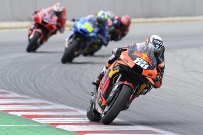 Konkurrenz lobt KTM: Was die RC16 derzeit so stark macht