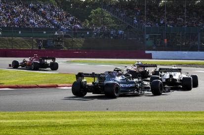 Pirelli überrascht: Unterschiedliche Reifen im Formel-1-Sprint möglich