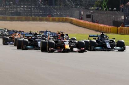 Ross Brawn: So fällt das Formel-1-Fazit zum ersten Sprintqualifying-Versuch aus!